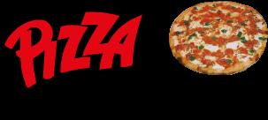 Pizza Live Bolzano Logo